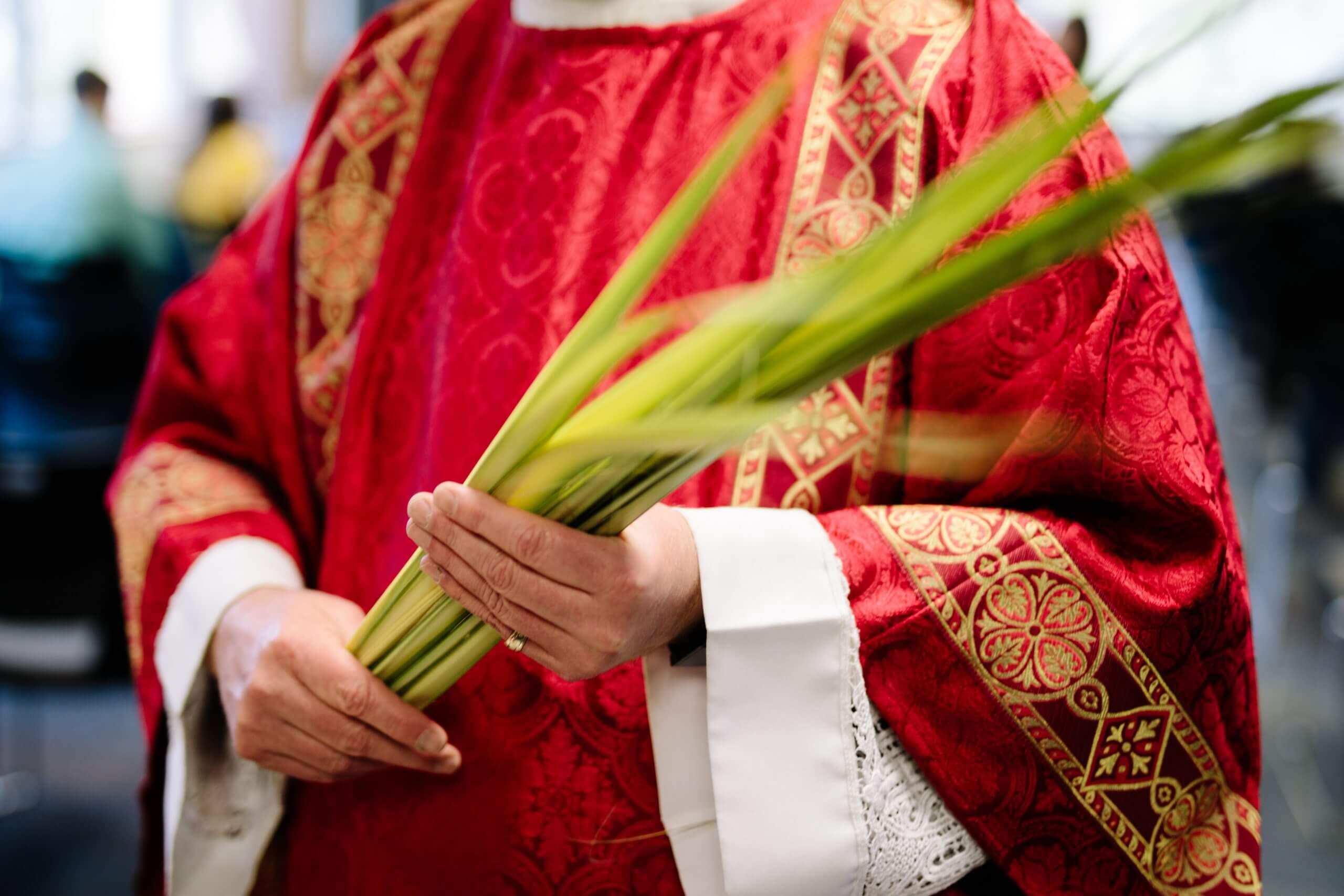 la-magna-procesion-málaga